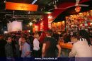 Club Habana - Habana - Fr 12.01.2007 - 54