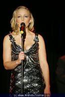 Nina Proll singt - Metropol - Mi 17.01.2007 - 13