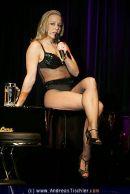 Nina Proll singt - Metropol - Mi 17.01.2007 - 16