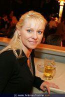 Nina Proll singt - Metropol - Mi 17.01.2007 - 21