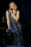 Nina Proll singt - Metropol - Mi 17.01.2007 - 32