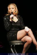 Nina Proll singt - Metropol - Mi 17.01.2007 - 35