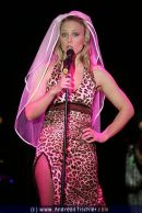 Nina Proll singt - Metropol - Mi 17.01.2007 - 38