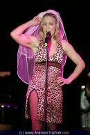 Nina Proll singt - Metropol - Mi 17.01.2007 - 39