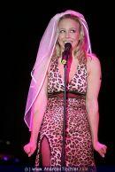 Nina Proll singt - Metropol - Mi 17.01.2007 - 40