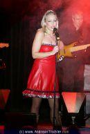 Nina Proll singt - Metropol - Mi 17.01.2007 - 43