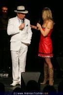 Nina Proll singt - Metropol - Mi 17.01.2007 - 46