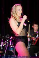 Nina Proll singt - Metropol - Mi 17.01.2007 - 7