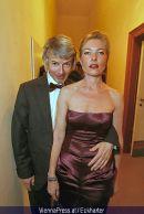 Philharmoniker Ball - Musikverein - Do 18.01.2007 - 24