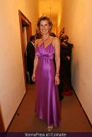 Philharmoniker Ball - Musikverein - Do 18.01.2007 - 26