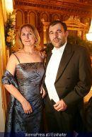Philharmoniker Ball - Musikverein - Do 18.01.2007 - 49