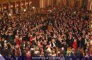 Philharmoniker Ball - Musikverein - Do 18.01.2007 - 55