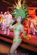 Noche Latina - Floridita - Sa 20.01.2007 - 34