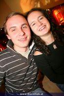Club Habana - Habana - Fr 26.01.2007 - 10
