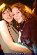 Club Habana - Habana - Fr 26.01.2007 - 14