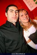 Club Habana - Habana - Fr 26.01.2007 - 18
