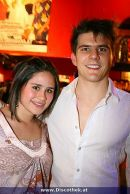 Club Habana - Habana - Fr 26.01.2007 - 33