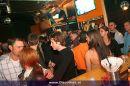 Inferno 54 - Titanic - Sa 27.01.2007 - 14