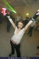 5 Jahre Starnight - MGC Hallen - Sa 27.01.2007 - 13