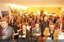 Vernissage - Chopard - Di 30.01.2007 - 24