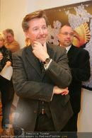 Vernissage - Chopard - Di 30.01.2007 - 27