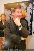 Vernissage - Chopard - Di 30.01.2007 - 28