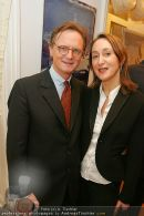Vernissage - Chopard - Di 30.01.2007 - 3