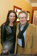 Vernissage - Chopard - Di 30.01.2007 - 4