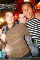 Club Habana - Habana - Fr 02.02.2007 - 15