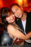 Club Habana - Habana - Fr 02.02.2007 - 21