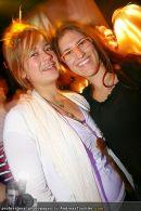 Club Habana - Habana - Fr 02.02.2007 - 22