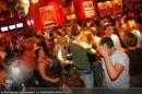 Club Habana - Habana - Fr 02.02.2007 - 24