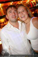Club Habana - Habana - Fr 02.02.2007 - 26