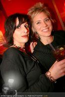 Club Habana - Habana - Fr 02.02.2007 - 33