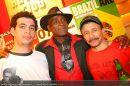 Club Habana - Habana - Fr 02.02.2007 - 34