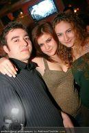 Inferno 54 - Titanic - Sa 03.02.2007 - 14