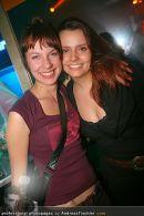 Inferno 54 - Titanic - Sa 03.02.2007 - 5