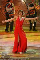 Carmen Nebel - Arena Nova - Sa 03.02.2007 - 18