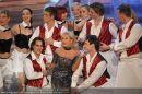 Carmen Nebel - Arena Nova - Sa 03.02.2007 - 23