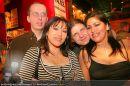 Club Habana - Habana - Fr 09.02.2007 - 10