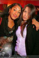 Club Habana - Habana - Fr 09.02.2007 - 13