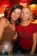 Club Habana - Habana - Fr 09.02.2007 - 26