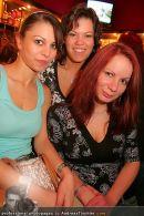 Club Habana - Habana - Fr 09.02.2007 - 3