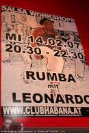 Club Habana - Habana - Fr 09.02.2007 - 40