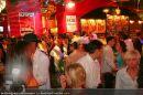 Club Habana - Habana - Fr 09.02.2007 - 51