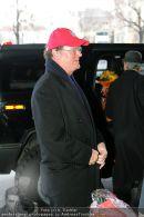 Hilton Familie - Hilton Vienna - Di 13.02.2007 - 4