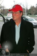 Hilton Familie - Hilton Vienna - Di 13.02.2007 - 5