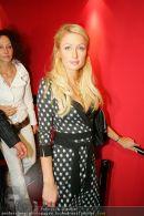 Paris Hilton - Lugner City - Do 15.02.2007 - 22