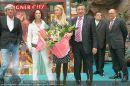 Paris Hilton - Lugner City - Do 15.02.2007 - 24