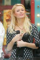 Paris Hilton - Lugner City - Do 15.02.2007 - 26